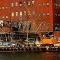 Kołobrzeg -port #Kołobrzeg #port