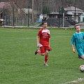 Juniorzy Młodsi Grodziszczanka - Pogoń Leżajsk (1:3), 20.04.2013 #pogoń #lezajsk #leżajsk #PogońLeżajsk #PogonLezajsk #grodziszczanka #GrodziskoDolne #juniorzy #lezajsktm