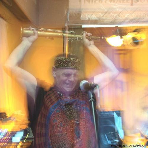 """Kinior: KiniorskiSuwalskie Ucho Muzyczne nr 40, Izrael, 26/04/2013 #SuwalskieUchoMuzyczne #Izrael #Suwałki #reggae #koncert #Kinior #Kiniorski"