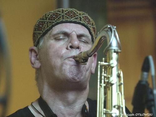 """Kinior"" Kiniorski,Suwalskie Ucho Muzyczne nr 40, Izrael, 26/04/2013 #SuwalskieUchoMuzyczne #Izrael #Suwałki #reggae #koncert #Kinior #Kiniorski"