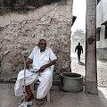w cieniu chłodniej #Indie #ludzie #podroze #religia