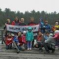 Grupa Górska i Velké mechové jezírko #WielkieJeziorkoTorfowe #Jeseniky #Jesioniki #GrupaGórska