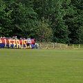 Pogoń Leżajsk - Sokół Sieniawa (2:0), 12.05.2013 r. #IVLiga #lezajsk #lezajsktm #leżajsk #pogon #pogoń #PogońLeżajsk #seniorzy #SieniawaSokółSieniawa #sokół