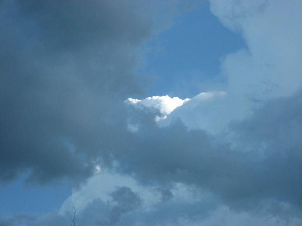 Chmura i jej rozwój 2013.05.20 g. 18:13 #chmura