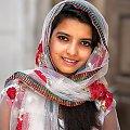 młoda Hinduska #Indie #kultura #ludzie #portret