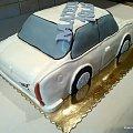 Tył Trabanta #TrabantAuto #samochody #samochód #prl