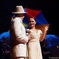 Teatr Broadway - Prywatny Teatr Muzyczny Małgorzaty Obłój #musical #Broadway #ObłójMałgorzata #Teatr #TeatrMuzyczny