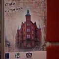 Lubsko- wystawa łącząca przeszłość i teraźniejszość na 730- lecie miasta #Lubsko