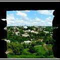 Ukraina #zamki