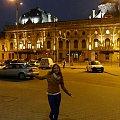 #LOWisznice #Wisznice