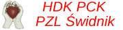 HDK PCK Świdnik