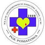 HDK PCK PGK Poniatowa