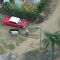 #havana #kuba #matanzas #trynidad #varadero