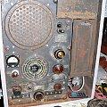 Radio niemieckie z 1943r #radio