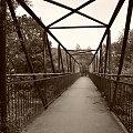 #most #ława #rzeka