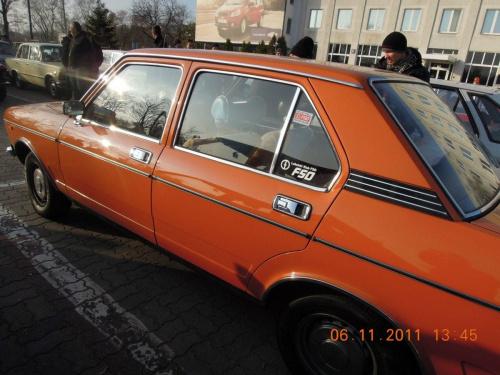 forumsamochodowe.org #daewoo #Fiat #klasyk #pasjonaci #polonez #syrena #warszawa #Żerań