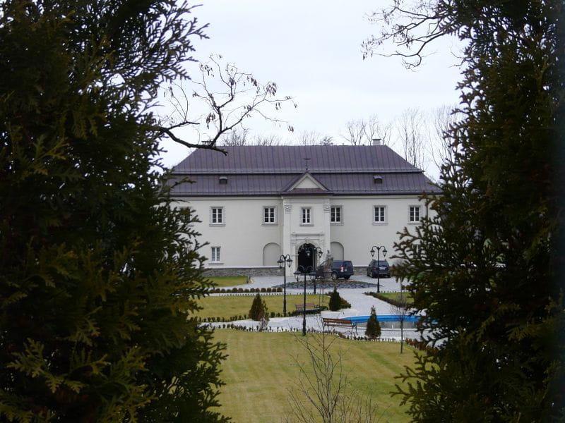 http://images10.fotosik.pl/493/eff5de27e58e669d.jpg