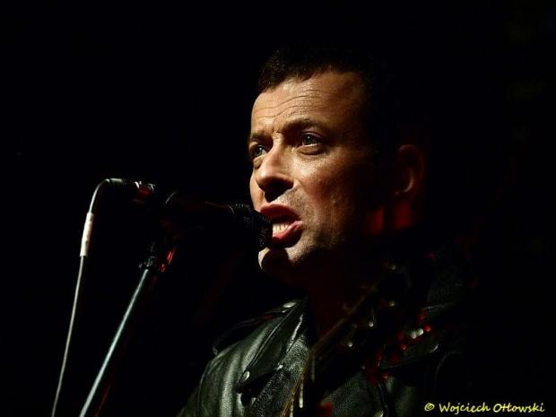 Finałowy koncert AUTORSONG; C. H. Plaza, Suwałki 14 stycznia 2012 #AUTORSONG #muzyka #koncert #Suwałki #GałązkaMarek #Tymon #TymańskiRyszard
