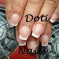 Doti Nails #Paznokcie