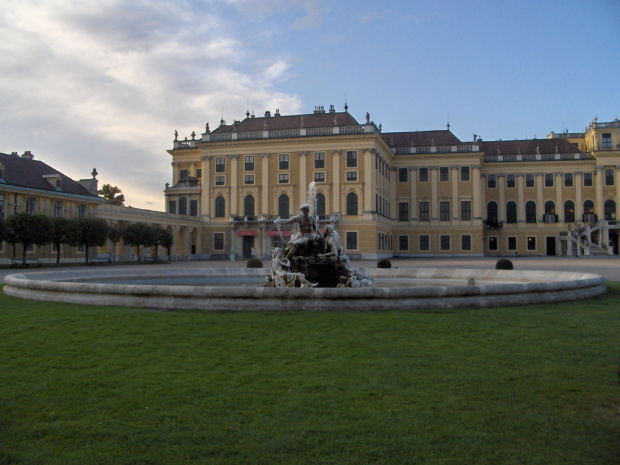 #Wiedeń
