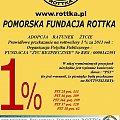 #rottka #rottweilery