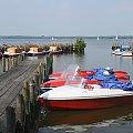 wspomnienia lata.. #lato2011 #jeziora