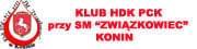 HDK PCK Związkowiec konin