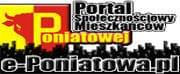 e-Poniatowa.pl - Portal Społecznościowy mieszkańców Poniatowej