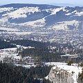 Widoki Tatr #góry #mountains #Tatra #Tatry #xnifar